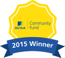 Aviva Fund Winner